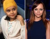 Աստղային երեխաներ, ովքեր հիմա անճանաչելիորեն փոխվել են (լուսանկարներ)