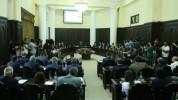 Կառավարության նիստ. ուղիղ