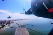 Ամերիկյան որևէ արտադրանք չպետք է համալրի ադրբեջանական զինված ուժերը․ Սուրեն Սարգսյան