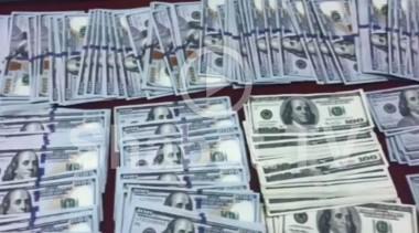 74 մլն դրամ վնաս՝ պետությանը․ ի՞նչ բացահայտումներ են եղել վերջին ամիսների ընթացքում