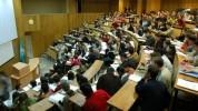 Թուրքիայում 20.000 գիտնական կասկածվում է գյուլենականության մեջ
