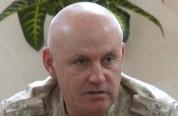 «Փանիկ գյուղում ոչինչ տեղի չի ունեցել». 102-րդ ռազմակայանի հրամանատար