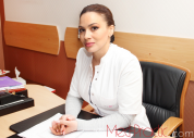 Ирина Кочарян остается в рядах ППА. «Паст»