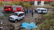 Հայաստանում ավելացել է ինքնասպանությունների թիվը.ԱԻՆ