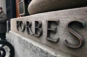 Forbes: олигарх армянского происхождения в России потерял $606 млн. за...