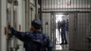 Քաոս՝ բանտերում. Արմեն Ամիրյանի խնամին է բժիշկներին պարտադրել է դուրս գալ աշխատանքից. «Ժող...