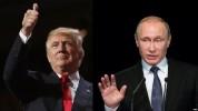Պուտինն ու Թրամփը թույլ չեն տա ՌԴ-ի ու ԱՄՆ-ի միջև զինված դիմակայություն. Լավրով