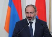 Այսօր երեկոյան ելույթս ուղղված է լինելու ոչ միայն Կապանին և Սյունիքին, այլև Հայաստանի բոլո...