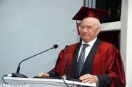 Легендарный врач Лео Бокерия высоко оценил развитие кардиохирургии в Армени...