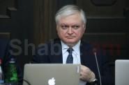 МИД РА отреагировало на признание Палатой депутатов парламента Чешской Респ...