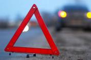 Երևանում վթարի է ենթարկվել թիվ 44 համարի երթուղային ավտոբուսը