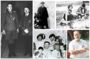 Հայտնի և ամենադաժան հանցագործների 11 հազվագյուտ լուսանկարներ (ֆոտոշարք)