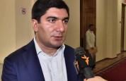 Մանվել Գրիգորյանի նախկին օգնականը՝ ԱԱԾ բացահայտումների մասին (տեսանյութ)