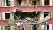 Թբիլիսիում բնակելի շենքի պայթյունի հետևանքով տուժած ՀՀ քաղաքացիներ չկան