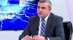 Հայաստանում 37 անձ է հոսպիտալացվել նոր կորոնավիրուսի կասկածով. ԱԱՏՄ ղեկավար․ Shantnews.am