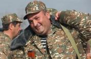 Ո՞վ է սպանել Նվեր Հովհաննիսյանին. պարզաբանում է Էջմիածնի քաղաքապետարանը