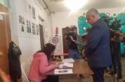 Որոշ շտաբներում կային ընտրողների ցուցակներ` քաղաքացիների հասցեներով, հեռախոսներով. Րաֆֆի Հ...