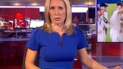 Բաց տեսարաններով ֆիլմ՝ BBC-ի ուղիղ եթերում (տեսանյութ)