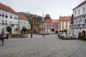 Գերմանիայում միգրանտ ադրբեջանցիները սկսել են ինքնասպան լինել՝ Ադրբեջան չվերադառնալու համար...