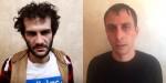 Թմրանյութեր, խուլիգանություն. հետախուզվողները հայտնաբերվեցին Միկրոշրջանում (տեսանյութ)
