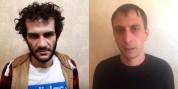 Թմրանյութեր, խուլիգանություն. հետախուզվողները հայտնաբերվեցւն Միկրոշրջանում (տեսանյութ)