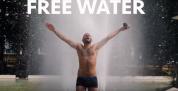 «Անվճար ջրի երկիր». հայտնի բլոգերը Հայաստանի մասին տեսանյութ է հրապարակել