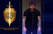 Չեխիայի ոստիկանությունը հայտնել է Նարեկ Սարգսյանի ձերբակալության մանրամասները