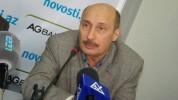 Հայերի դեմ ատելության տարածումն աղետալի էր Ադրբեջանի համար. ադրբեջանցի վերլուծաբան
