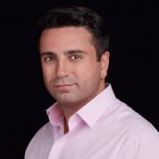 Ալեն Սիմոնյանը պատասխանել է Արփինե Հովհաննիսյանի գրառմանը