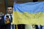 Կլիչկոն մտադրություն ունի մասնակցելու Ուկրաինայի նախագահական ընտրություններին