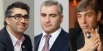 Восемь армян вошли в список богатейших людей России по версии Forbes