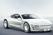 Հայտնի է` որն է լինելու Bentley-ի առաջին էլեկտրական մոդելը (լուսանկարներ)
