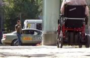 Ուշադրություն վարորդներին. ոստիկանությունը զգուշացնում է (տեսանյութ)