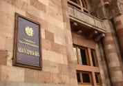 Կառավարությունը մերժել է «Լուսավոր Հայաստան» կուսակցության պահանջը