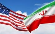«Իրանի հետ հարաբերություններում Արևմուտքը չունի միասնական դիրքորուշում»