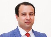«Իմ Քայլը» խմբակցության պատգամավոր Հայկ Սարգսյանը կոչ է անում հանգստանալ Սևանում