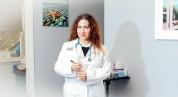 Доктор Мария Азизиян проведет бесплатные консультации и косметические удаления кожных ново...