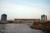 «Բաքուն կարծես թե վերանայում է Իրան-Ադրբեջան երկաթգծի կառուցման մասին որոշումը»