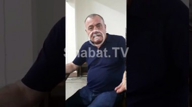 Ինչ է խոսել Մանվել Գրիգորյանը դատարանի դահլիճում (տեսանյութ)