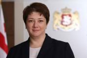 Վրաստանի փոխվարչապետն աշխատանքային այցով կժամանի Հայաստան