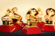 ԱՄՆ-ում հայտարարել են Grammy 61-րդ մրցանակաբաշխության անցկացման ամսաթիվը