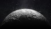SpaceX ընկերությունը զբոսաշրջիկներ կուղարկի լուսին