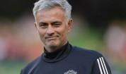 «Մանչեսթեր Յունայթեդին» անհրաժեշտ է նոր կիսապաշտպան». Ժոզե Մոուրինիո