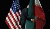 «ԱՄՆ–ն Իրանին Մերձավոր Արևելքում զսպելու նոր ռազմավարություն է մշակել»