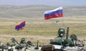 «Ռուս-ամերկյան լարված հարաբերությունները առավելապես վնաում են Հայաստանին»