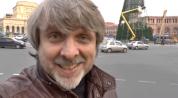 Ալեքսեյ Ռոմանովն անդրադարձել է ԱԺ ընտրություններին․ տեսանյութ