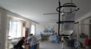 «Ուրալ»-ի շրջվելու հետևանքով վիրավորված զինծառայողները շուտով դուրս կգրվեն հիվանդանոցից