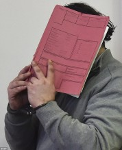 Գերմանացի բուժեղբայրը մեղադրվում է 99 հիվանդի միտումնավոր սպանության համար