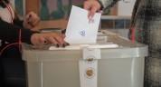 Արմավիրում քաղաքացուն ցուցում են տվել կոնկրետ թեկնածուի օգտին քվեարկել