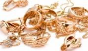 39-ամյա կնոջը մեղադրանք է առաջադրվել՝ հարեւանուհու ոսկյա զարդերը գողանալու համար